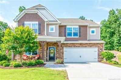 2826 Turquoise Circle, Davidson, NC 28036 - #: 3524364