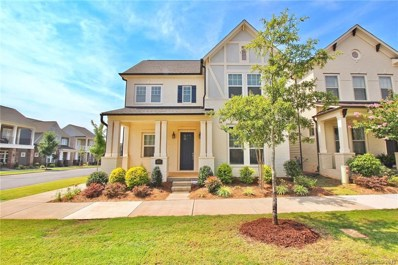 8937 Matthews Farm Lane, Charlotte, NC 28277 - MLS#: 3524396