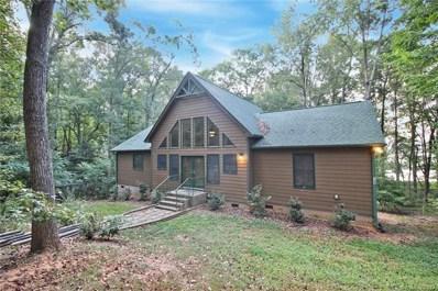 109 River Lake Way, Belmont, NC 28012 - #: 3524434