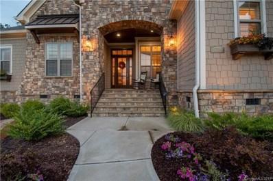 16310 Neff Knoll Lane, Davidson, NC 28036 - MLS#: 3524451