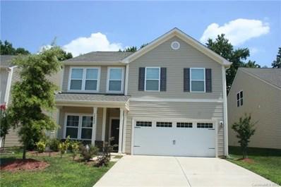 10402 Snowbell Court, Charlotte, NC 28215 - MLS#: 3524607