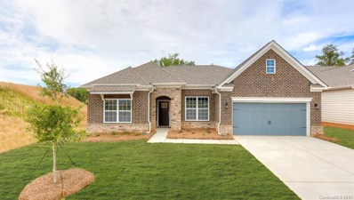 345 Robinwood Lane UNIT 187, Lake Wylie, SC 29710 - #: 3524715