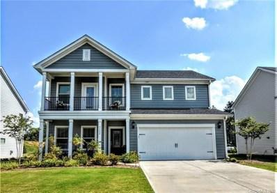 3122 Elmwood Drive, Wesley Chapel, NC 28110 - MLS#: 3524716