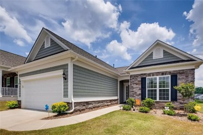 5058 Blossom Point Drive, Indian Land, SC 29707 - MLS#: 3524783