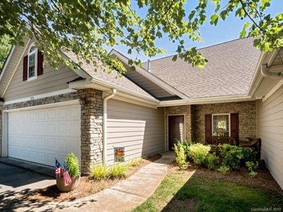 870 West Pointe Drive UNIT 13, Asheville, NC 28806 - MLS#: 3524825