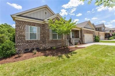 10655 Rippling Stream Drive, Concord, NC 28027 - MLS#: 3525013