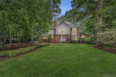 163 Appian Way, Shelby, NC 28150 - MLS#: 3525087