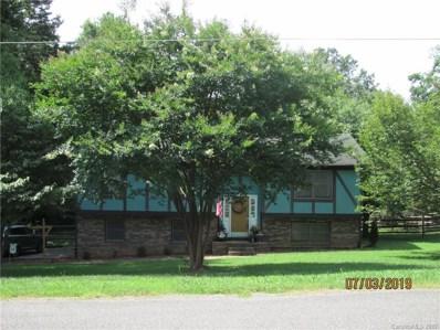 124 Oakley Lane, Cherryville, NC 28021 - MLS#: 3525144