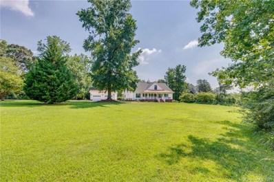 427 Wilson Farm Road, Gastonia, NC 28056 - #: 3525145