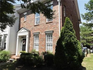 9626 Longstone Lane, Charlotte, NC 28277 - #: 3525147
