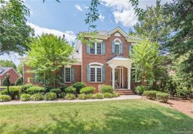 3125 Springs Farm Lane, Charlotte, NC 28226 - MLS#: 3525199