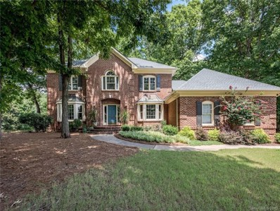 299 S Downs Way, Fort Mill, SC 29708 - #: 3525322