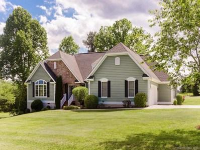 143 Lewis Creek Drive, Hendersonville, NC 28792 - MLS#: 3525362