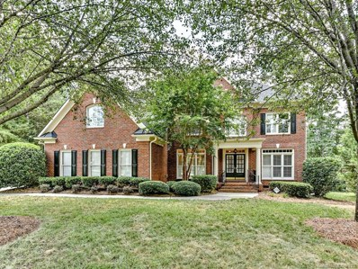 7901 Rockland Trail, Marvin, NC 28173 - #: 3525367