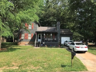 6223 Whitewater Drive, Charlotte, NC 28214 - MLS#: 3525493
