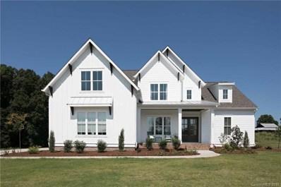 205 Brownstone Drive, Mooresville, NC 28117 - MLS#: 3525526