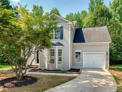 9001 Shenington Place, Charlotte, NC 28216 - #: 3525679