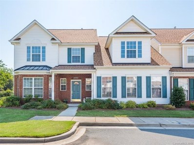 10703 Yellow Tail Court, Charlotte, NC 28270 - MLS#: 3525773