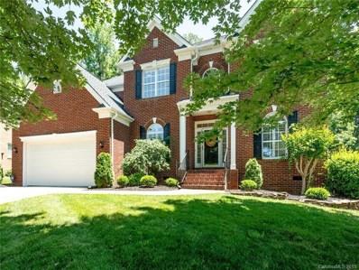 17011 Winged Oak Way, Davidson, NC 28036 - #: 3525938