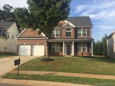 8524 Ridgeline Lane, Charlotte, NC 28269 - MLS#: 3525993