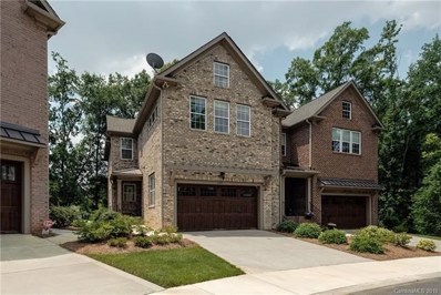 6849 Fairway Row Lane, Charlotte, NC 28277 - MLS#: 3526006