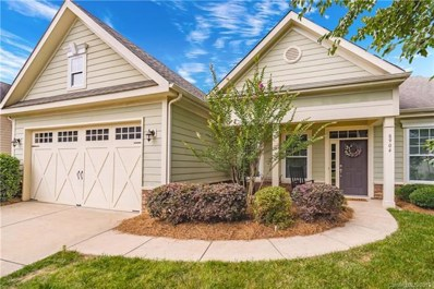 8904 Carneros Creek Road, Charlotte, NC 28214 - #: 3526032