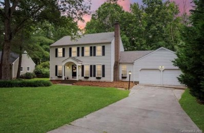 2700 Lawton Bluff Road, Charlotte, NC 28226 - MLS#: 3526056