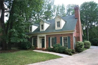 6902 Green Turtle Drive, Charlotte, NC 28210 - #: 3526072