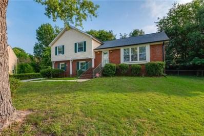 10713 Silver Pheasant Drive, Charlotte, NC 28226 - MLS#: 3526099