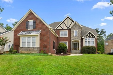 1209 Nightingale Road, Waxhaw, NC 28173 - #: 3526103