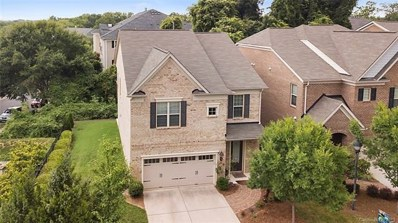 4307 Sheffield Park Avenue, Charlotte, NC 28211 - MLS#: 3526220