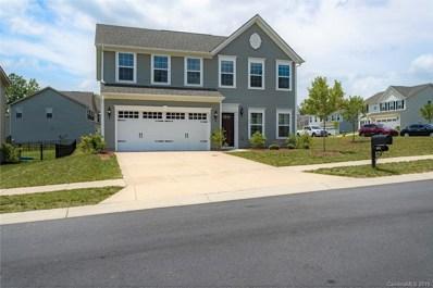 1824 Mill Creek Lane SW, Concord, NC 28025 - #: 3526244