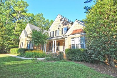 4268 Rustling Woods Drive, Denver, NC 28037 - MLS#: 3526382