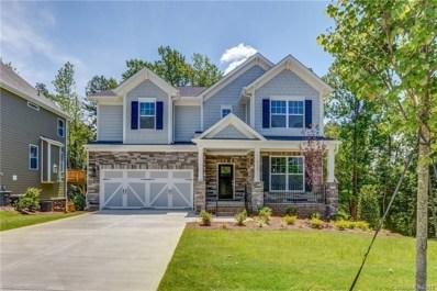 9527 Spurwig Court, Charlotte, NC 28278 - MLS#: 3526394