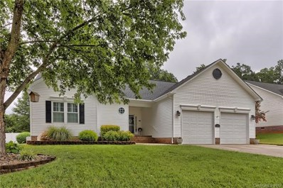 170 Oak Haven Place NW, Concord, NC 28027 - MLS#: 3526490