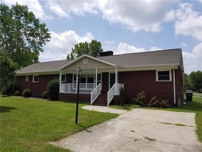2935 Polk And White Road, Charlotte, NC 28269 - #: 3526588