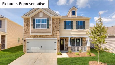 179 Atwater Landing Drive UNIT 38, Mooresville, NC 28117 - MLS#: 3526595