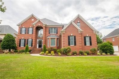 12683 Tom Short Road, Charlotte, NC 28277 - MLS#: 3526680