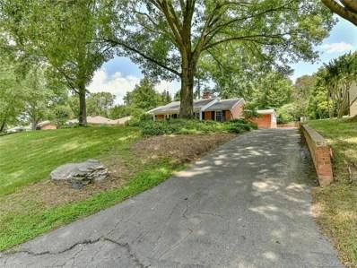 5301 Addison Drive, Charlotte, NC 28211 - MLS#: 3526684