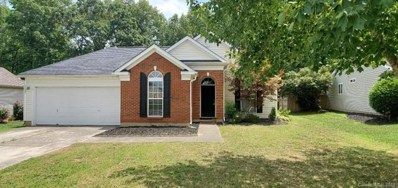 3502 Braefield Drive, Indian Trail, NC 28079 - #: 3526734