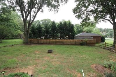 1300 N Sharon Amity Road, Charlotte, NC 28226 - #: 3526735