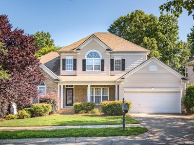 2575 Roswell Court, Concord, NC 28027 - #: 3526786