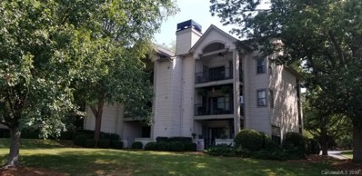 18809 Nautical Drive UNIT 102, Cornelius, NC 28031 - MLS#: 3526805