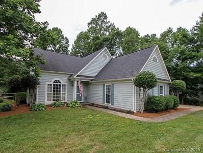 103 Summerbrook Lane, Mooresville, NC 28117 - MLS#: 3526826