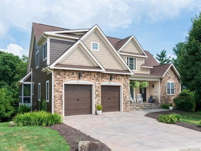 21 Stone House Road, Arden, NC 28704 - MLS#: 3526952