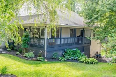 92 Glenwood Hill Lane, Mills River, NC 28759 - MLS#: 3527033
