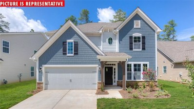 144 Chance Road, Mooresville, NC 28115 - #: 3527114
