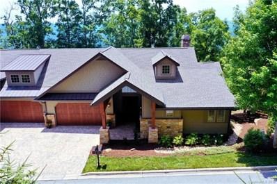 97 Points West Drive, Asheville, NC 28804 - MLS#: 3527318