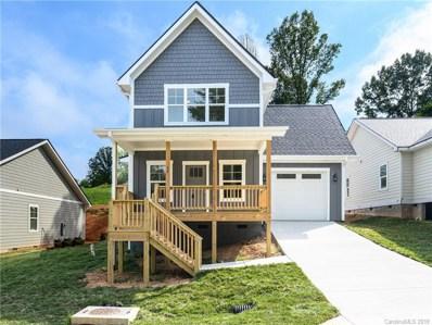 52 Greenwood Fields Drive, Asheville, NC 28804 - MLS#: 3527344