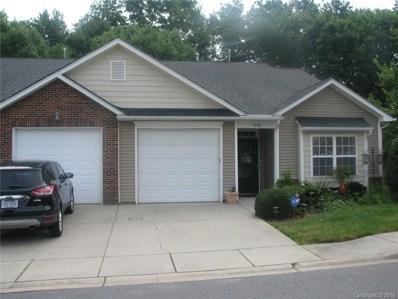 3106 Village Glen Lane, Charlotte, NC 28269 - #: 3527428
